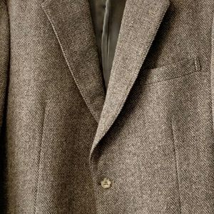 Christopher Hughes Suits & Blazers - Sports jacket